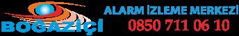 Boğaziçi Alarm İzleme Merkezi