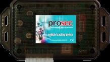 PROSEC PSC-1203-01 Araç Takip Cihazı